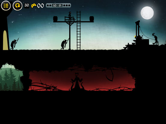 Screenshot 5 Vive le Roi