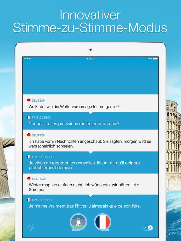 Foto in text umwandeln app iphone 13