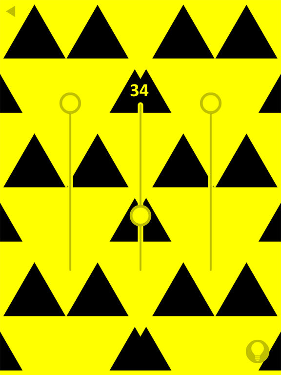 Screenshot 4 yellow (game)