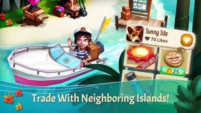 download FarmVille: Tropic Escape - Harvest in Paradise appstore review