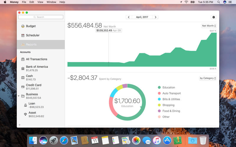 money budget finance tracker dmg cracked for mac free download