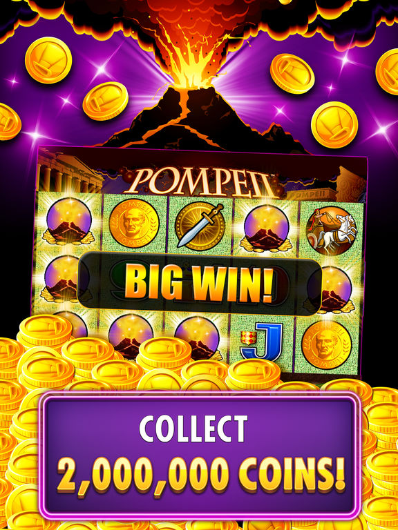 online slot games for money casino slot online english