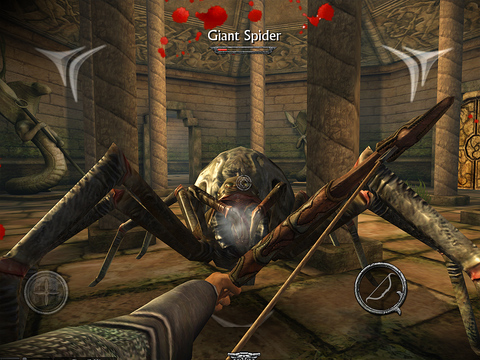 iPad Screenshot 0