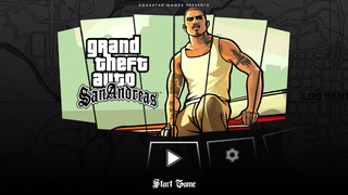 download Grand Theft Auto: San Andreas apps 2