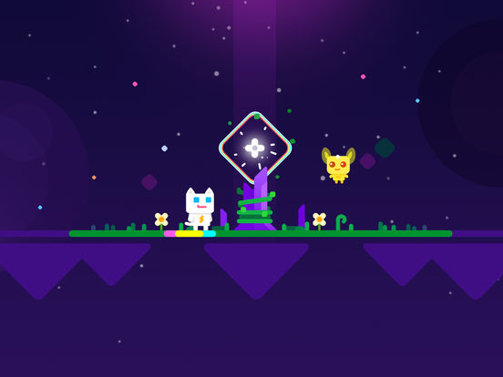 Screenshot 4 Super Phantom Katze 2