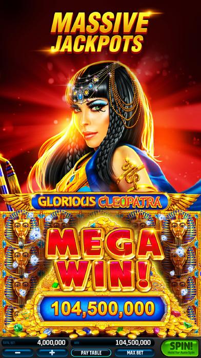 online casino nl online gambling casino