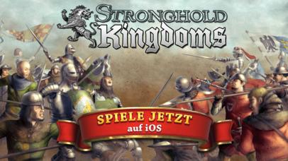 Screenshot 5 Stronghold Kingdoms: Feudale Schlachten