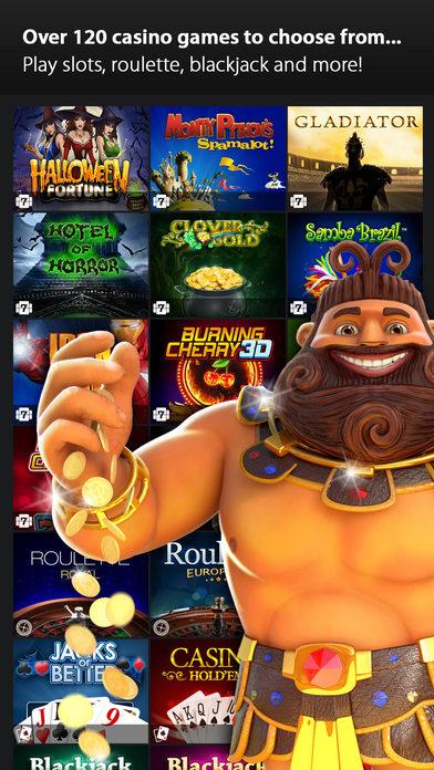 Play the Jurassic Island Slots at Casino.com UK