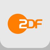 Neue ZDF Mediathek-App für iOS erschienen