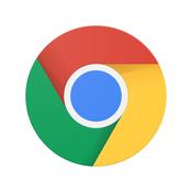 Google verbessert mobile Ausgabe von Chrome