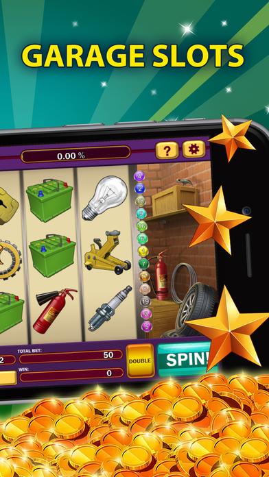 onlayn-garazh-kazino