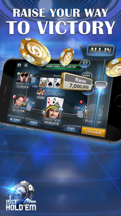 play slots online casino echtgeld