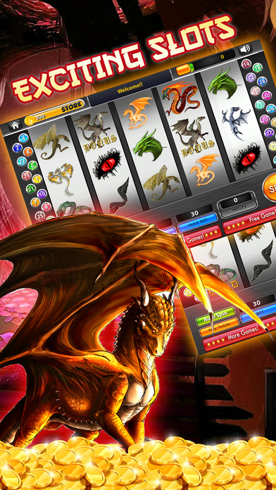 video slot free online www onlinecasino de