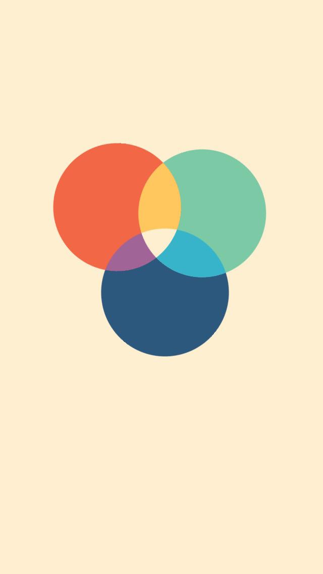 Screenshot 5 Colorcube