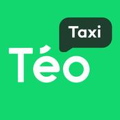taxi vert numero
