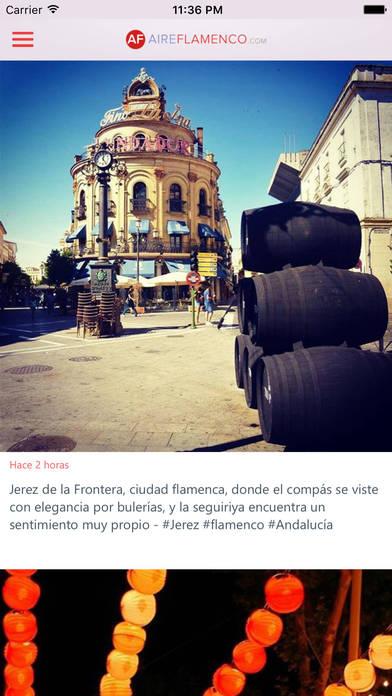 download AF Flamenco apps 2