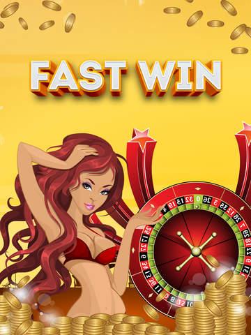 Slot vegas casino gratuit