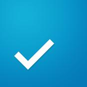 Any.do: ToDo-Tool nun auch für iOS und Web