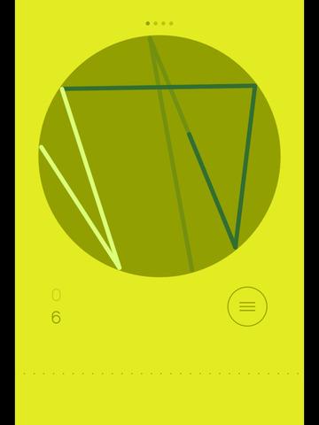 enzo! iOS