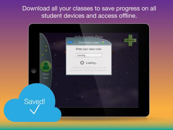 Kodable - Coding for Kids Screenshot