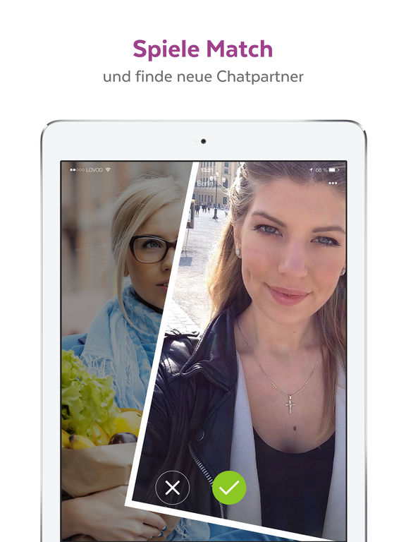 f-dating partnersuche app