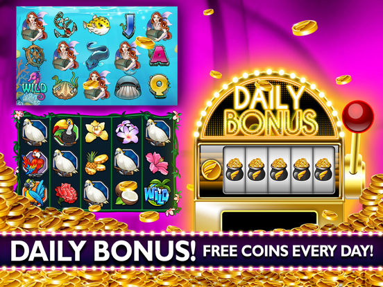 free casino frenzy
