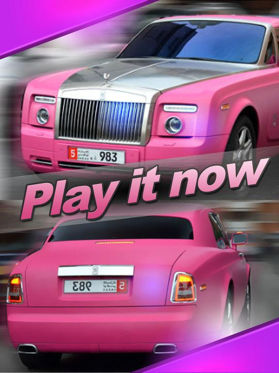 poker run 3d jeux de voiture dans l app store. Black Bedroom Furniture Sets. Home Design Ideas