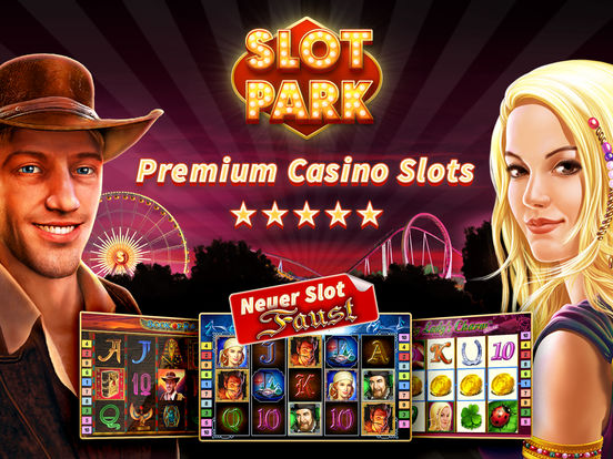 casino app mit echtem geld