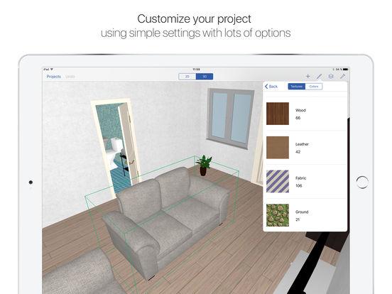 Soggiorno Ikea Planner: Casa immobiliare accessori mobili salotto ikea.