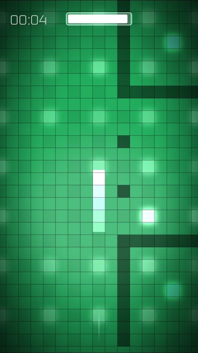 Vertigo - for iOS iOS Screenshots
