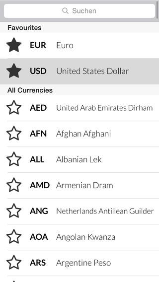Wechselkurse - Währungsumrechner Dollar · Euro · CH Franken · Yen · Pfund · $ · € · £ · ¥ · CHF Mit dem Währungsrechner können Sie verschiedene Währungen umrechnen und die aktuellen Echtzeit-Kurse anzeigen lassen.