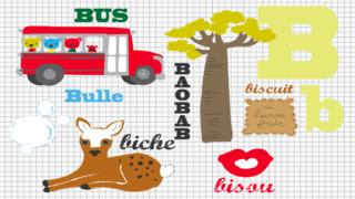 L'ABC de Monsieur Bear - Premium Version iPhone