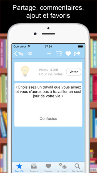 telecharger application iphone 4 chinois gratuit