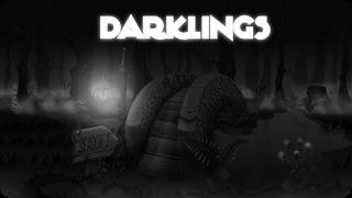 Darklings Season 2 iOS Screenshots
