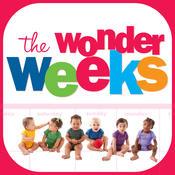 The Wonder Weeks