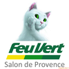 Application mobile Feuvert