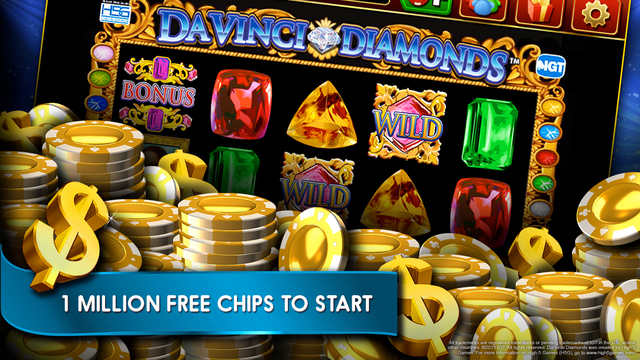 casino royale movie online free gratis slot spiele