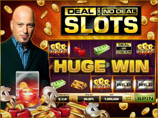 glucksrad casino