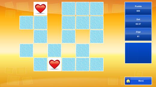 memory® – Das Original von Ravensburger iOS Spiel