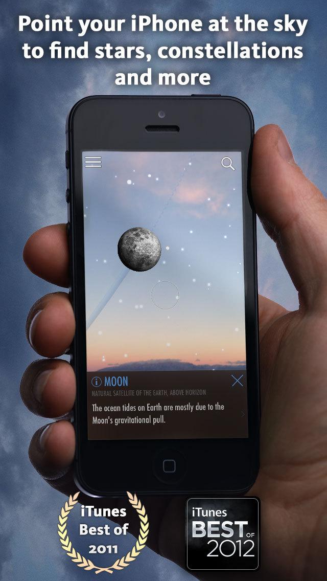 sternenhimmel und astro apps auf android und ios die sterne zu sich holen giga. Black Bedroom Furniture Sets. Home Design Ideas