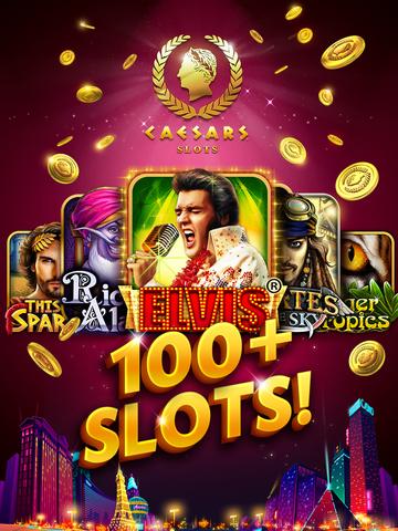 eu casino bonus code no deposit