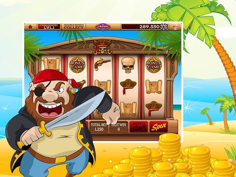 Love casino using astrology gambling