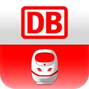 Apps die das Reisen erleichtern - DB Navigator