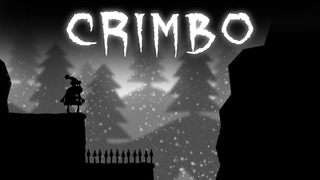 CRIMBO LIMBO - Dark Christmas iOS Screenshots