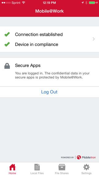 itunes application pour iphone 4 gratuit