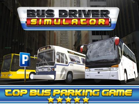 www.bus spiele.de