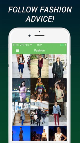 my wardrobe app 3