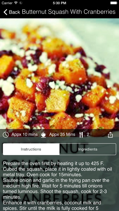 download Paleo Diet Recipes Free apps 2