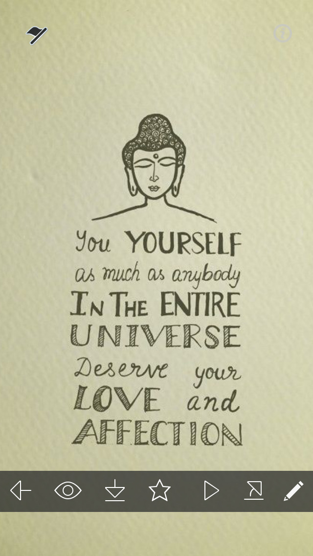 Buddhist Quotes And Sayings Download Free Inspirational Famous