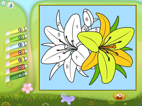 app kinderspiele kostenlos